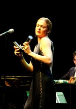 pink-martini-storm-large-bucharest-2012-22