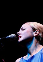pink-martini-storm-large-bucharest-2012-3