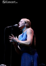 pink-martini-storm-large-bucharest-2012-4