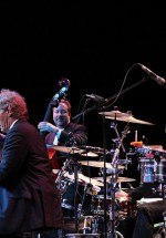 pink-martini-storm-large-bucharest-2012-9