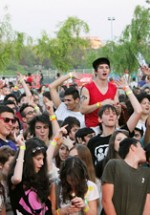 RECENZIE: Cultura urbană a fost încununată la Street Heroes Spring Break 2012 (POZE)