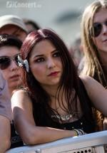 1-lake-of-tears-ost-fest-bucharest-2012-20