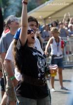 1-lake-of-tears-ost-fest-bucharest-2012-7