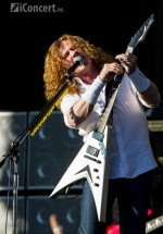 3-megadeth-ost-fest-bucharest-2012-3