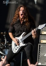 3-megadeth-ost-fest-bucharest-2012-5