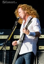 3-megadeth-ost-fest-bucharest-2012-6