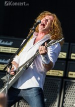 3-megadeth-ost-fest-bucharest-2012-7