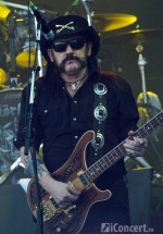 4-motorhead-ost-fest-bucharest-2012-1