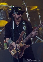 4-motorhead-ost-fest-bucharest-2012-2