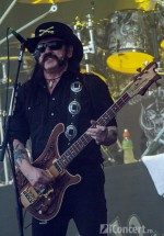 4-motorhead-ost-fest-bucharest-2012-4