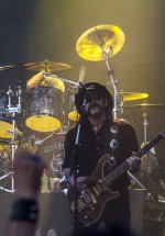 4-motorhead-ost-fest-bucharest-2012-5