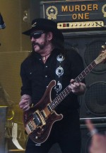 4-motorhead-ost-fest-bucharest-2012-6