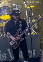 4-motorhead-ost-fest-bucharest-2012-7