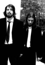 Coma şi PhenomenOn vor concerta în deschiderea Linkin Park