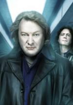 Concertul lui Lou Gramm (Foreigner) de la Arenele Romane a fost anulat
