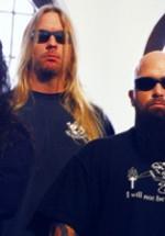 Promoţie pentru biletele la concertul Slayer de la Bucureşti