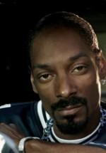 Snoop Dogg, Sum 41, Leftfield şi SebastiAn vor concerta la Sziget Festival 2012