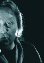 Concert Mike Godoroja & The Blue Spirit în Ageless Club din Bucureşti