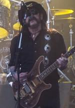 POZE: Motorhead, Megadeth şi W.A.S.P. la OST Fest 2012