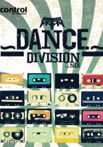 Dance Division în Club Control din Bucureşti