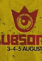 Subsonic, primul festival dedicat culturii bass din România
