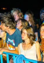6-coma-stufstock-2012-vama-veche-6