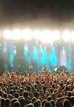 CONCURS: Câştigă abonamente la EXIT Festival 2012 din Serbia