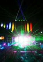 Fusion Festival 2012 s-a încheiat dar spectacolul continuă!