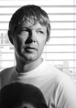 John Digweed şi Richie Hawtin vor mixa la Sunwaves 12 la Năvodari