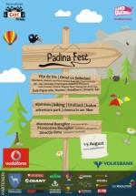Padina Fest 2012