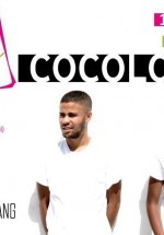 Cocolores în Square 15 din Bucureşti