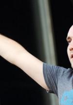 Grimus va deschide concertul Placebo de la Bucureşti