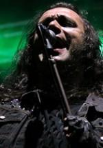 POZE: Moonspell, The Qemists, Şuie Paparude, Kreator în prima zi de B'ESTFEST 2012
