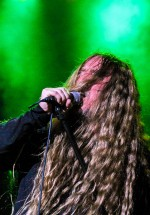 obituary-bestfest-2012-1