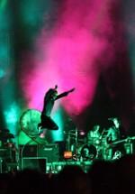 RECENZIE: Pulp, Caro Emerald, Skindred, Meshuggah în ultima zi la B'ESTFEST 2012