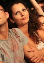 1-grimus-deschidere-placebo-bucuresti-2012-23