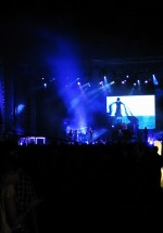 1-parov-stelar-band-the-mission-dance-weekend-2012-1