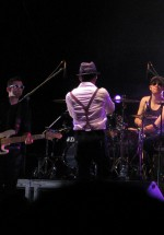 1-parov-stelar-band-the-mission-dance-weekend-2012-14
