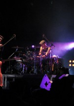 1-parov-stelar-band-the-mission-dance-weekend-2012-15