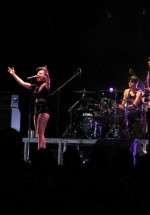 1-parov-stelar-band-the-mission-dance-weekend-2012-20