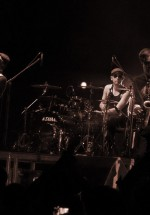 1-parov-stelar-band-the-mission-dance-weekend-2012-22