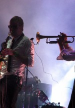 1-parov-stelar-band-the-mission-dance-weekend-2012-26