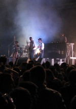 1-parov-stelar-band-the-mission-dance-weekend-2012-29