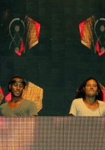 3-sunnery-james-ryan-marciano-the-mission-dance-weekend-2012-4