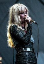3-the-asteroids-galaxy-tour-summer-well-2012-12