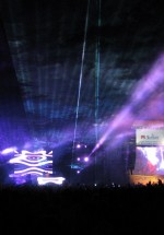 4-armin-van-buuren-the-mission-dance-weekend-2012-5