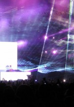 4-armin-van-buuren-the-mission-dance-weekend-2012-6