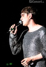 4-patrick-wolf-summer-well-2012-12
