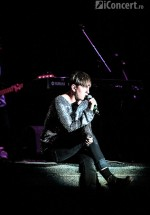 4-patrick-wolf-summer-well-2012-2