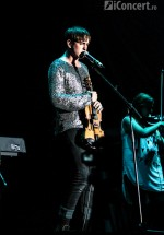 4-patrick-wolf-summer-well-2012-9
